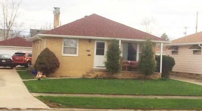 """בתים למכירה בארה""""ב"""