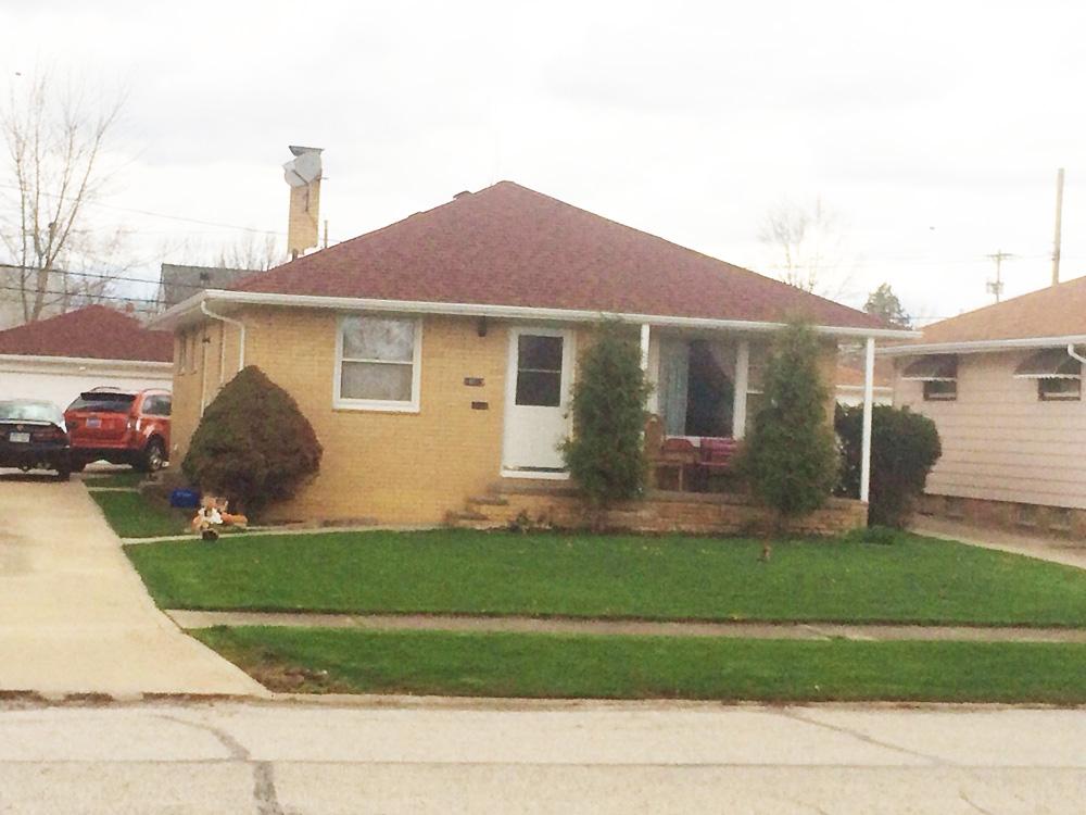בתים למכירה בארה